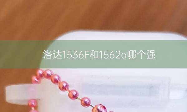 3a7d24b006b54c3