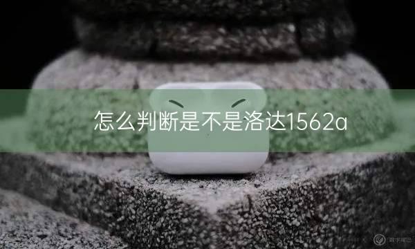 4ab12853a9ed34b
