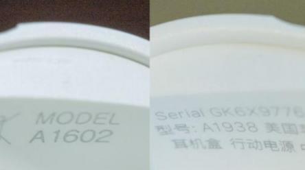 dc6a43058d80611