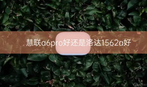 4922fbf4e1f2ee2